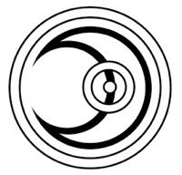 明和町 - 役所,電話番号,シンボルマーク,トピック,コメント