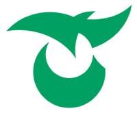 長野県の自治体 シンボルマークとキャッチコピーOriginal text