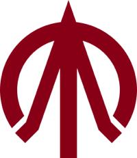 木島平村 - 役所,電話番号,シンボルマーク,トピック,コメント