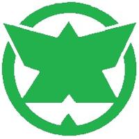 大野町 - 役所,電話番号,シンボルマーク,トピック,コメント