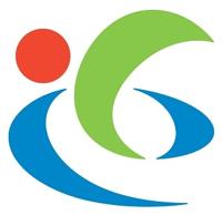東近江市 - 役所,電話番号,シンボルマーク,トピック,コメント