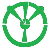 河南町 - 役所,電話番号,シンボルマーク,トピック,コメント