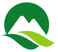 美祢市の話題ツイート情報