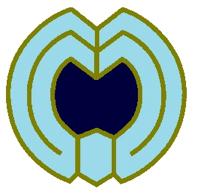 水俣市 - 役所,電話番号,シンボルマーク,トピック,コメント