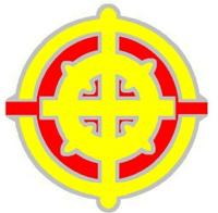 東串良町 - 役所,電話番号,シンボルマーク,トピック,コメント