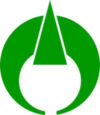 ����� yamagata ������� ���������
