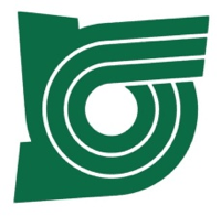 上三川町 - 役所,電話番号,シンボルマーク,トピック,コメント